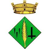 Escut Ajuntament de la Guingueta d'Àneu